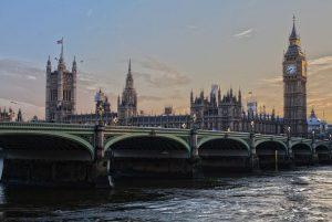 Cambridge English : L'anglais de l'enseignement