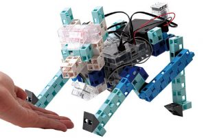 Comment trouver le meilleur robot logiciel ?