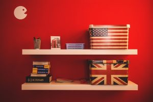 S'ouvrir sur le monde dans une école bilingue