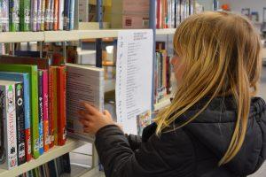 Pourquoi mettre en place une bibliothèque de classe ?