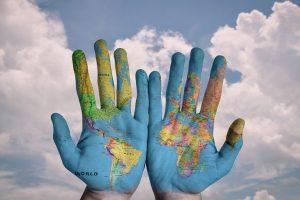 Expatriation : école française contre immersion dans une école locale