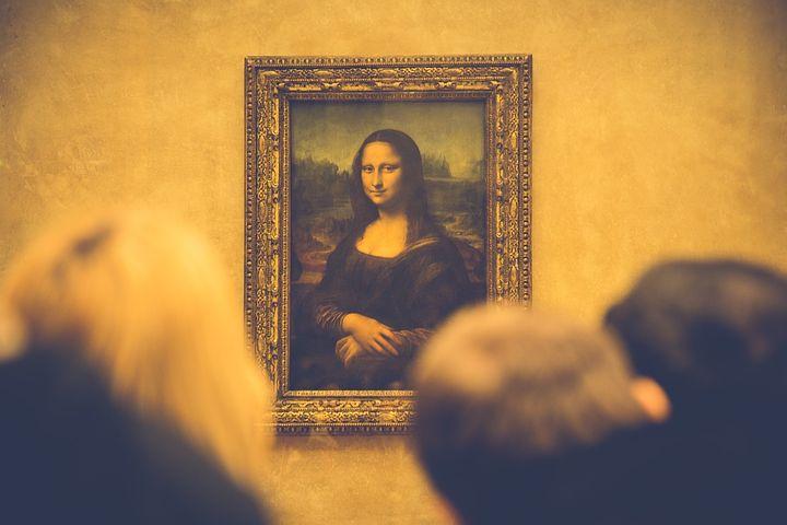 Enseigner l'histoire de l'art à ses élèves