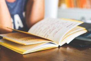 Adapter son enseignement aux élèves DYS