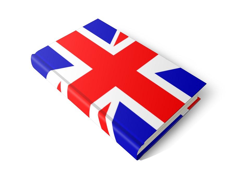 Tout savoir sur l'oral d'anglais au bac